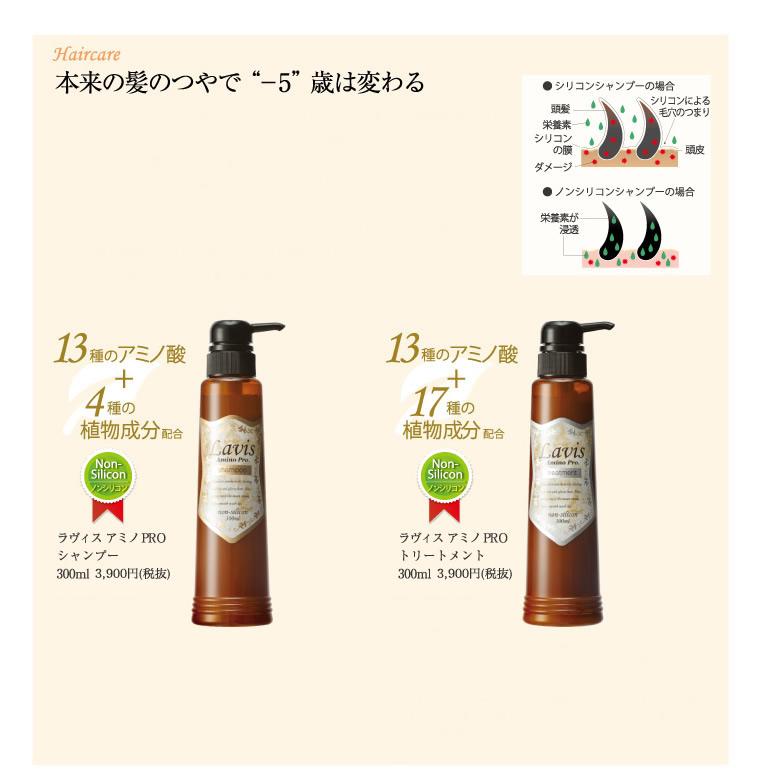 item_03_3